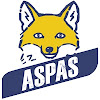 ASPAS Nature