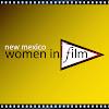 New Mexico Women in Film