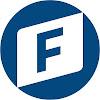 Friedrich Naumann Stiftung