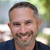 CommonRoomProduction