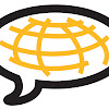 OneWorld South Asia