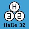 Halle32GM