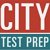 Test Prep New York