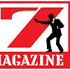 007magazine
