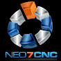 Neo7CNC