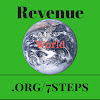 Revenue World