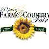 FarmCountryFair