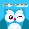 Trip4Asia Media