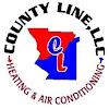County Line LLC Heating & Air
