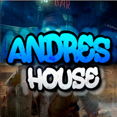 andreshouse