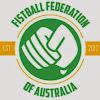 Fistball Federation of Australia