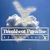 Breakbeat Paradise Recordings