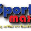 Sportmax News
