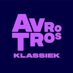 AVROTROS Klassiek