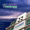 Labaid Specialized Hospital