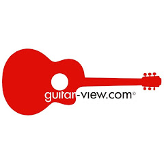 guitarviewHD