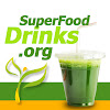 SuperFoodDrinks.org