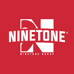 Ninetone Group