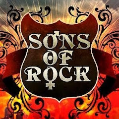 Sons Of Rock