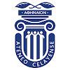 Ateneo Celayense