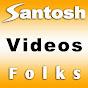 SAV Folk Songs