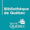 Bibliothèque de Québec