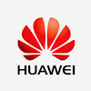 Huawei Enterprise South Africa