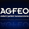 AGFEOde