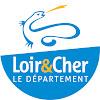 Le Loir-et-Cher
