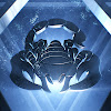 Halo Completionist