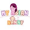 My Asian Nanny Inc