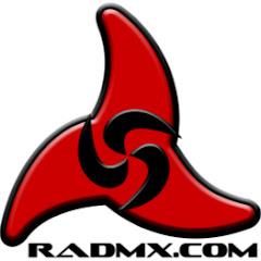 RADMX.com
