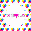 Tano Upload