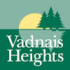 The City of Vadnais Heights