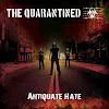 The Quarantined