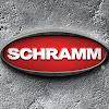 Schramm Inc.