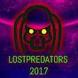 lostpredators