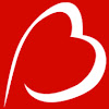 St. Bernards Healthcare