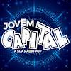 Capital FM 87,9