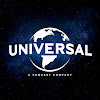 Universal Pictures Switzerland