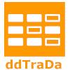 ddTraDa