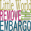 Little World Official Channel
