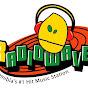 Radiowave967FM