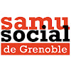 Samu Social de Grenoble