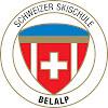 Schneesportschule Belalp