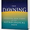 Macro-Astrology