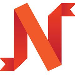 NugieGK News