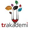 TR Akademi
