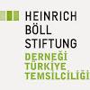 Heinrich Böll Stiftung Derneği
