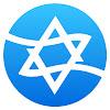 Киевская Еврейская Мессианская Община KJMC